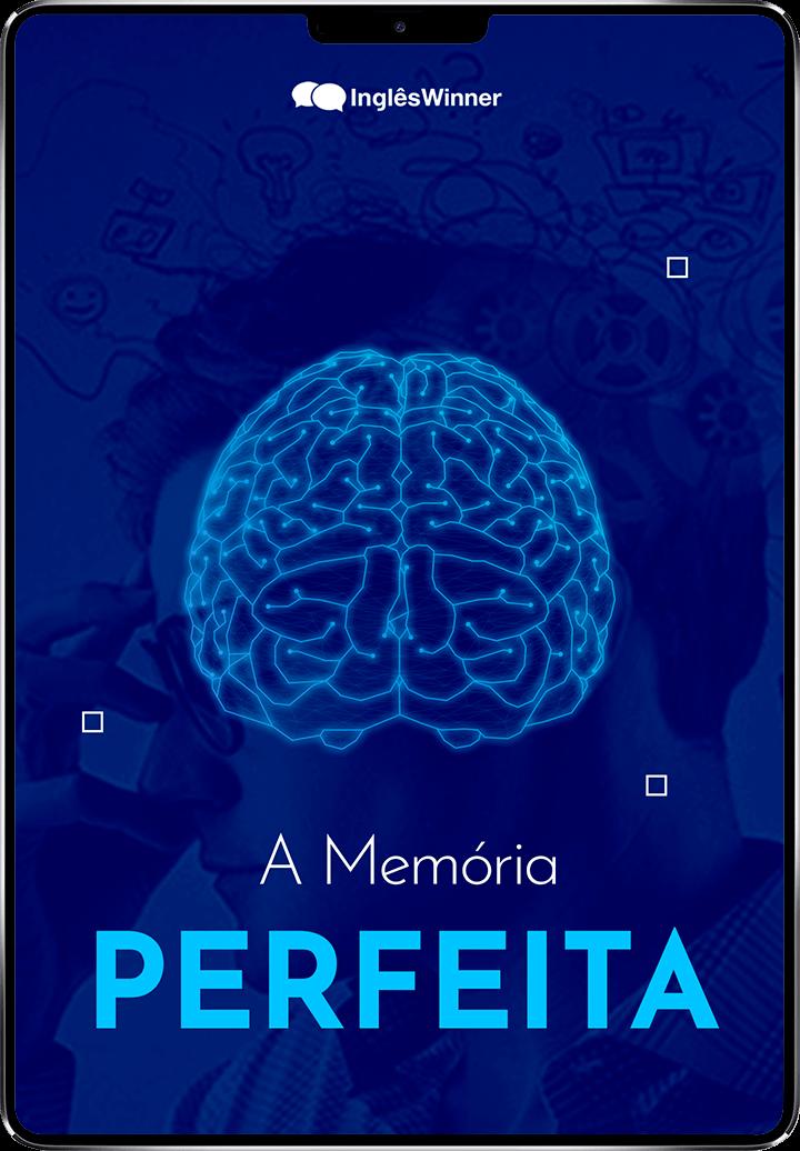 Memoria perfeita